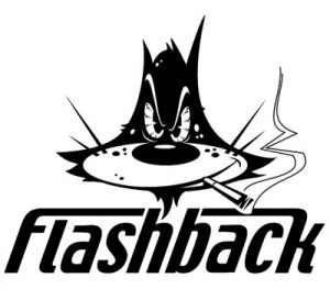 Flashback_forum